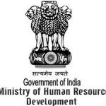 Sarkari-Naukri-at-Ministry-of-Human-Resource-Development-for-the-post-of-Superintendent