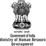 Sarkari-Naukri-at-Ministry-of-Human-Resource-Development-for-the-post-of-Superintendent