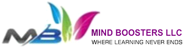 Mind Boosters Academy UAE.