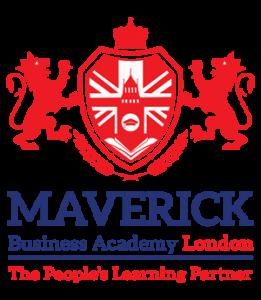 UK Certified Teacher Training in UAE